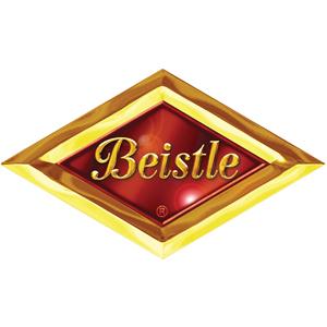 Beistle Logo