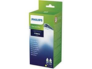 Philips espresso seaco espressomachine