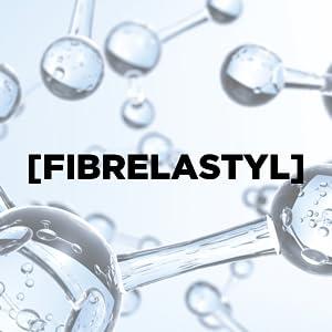 Fibrelastyl, skincare ingredients