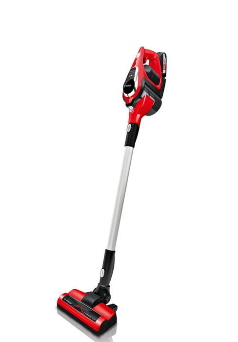 aspirador-sin-cable aspirador-sin-cable-bosch aspirador-de-mano escoba-aspirador-mascotas-potente