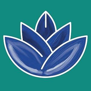 yoga;yoga teacher handbook