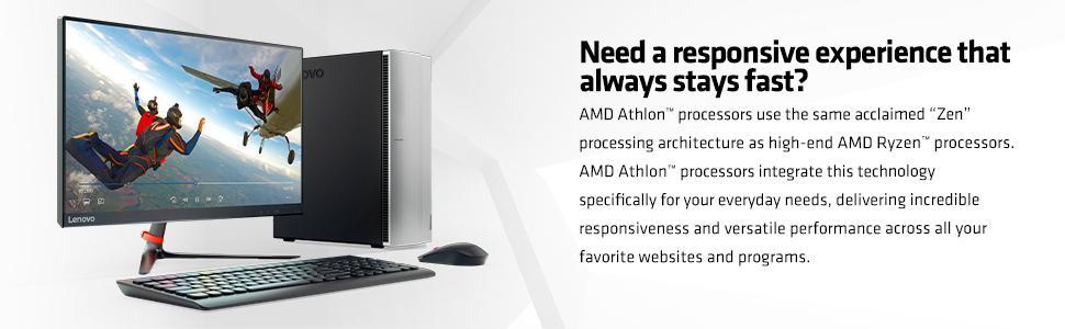 Athlon_3000G_EN_3000G