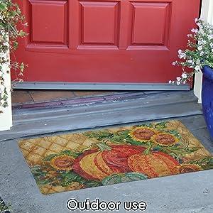 indoor;outdoor;patio;porch;entry;deck