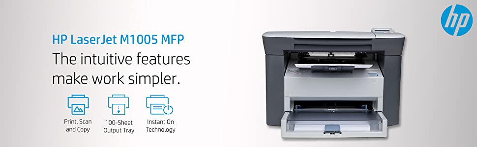 HP M10005 MFP DRIVERS FOR MAC DOWNLOAD