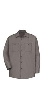 cotton work shirt, cotton dress shirt, professional cotton shirt, professional cotton work shirt
