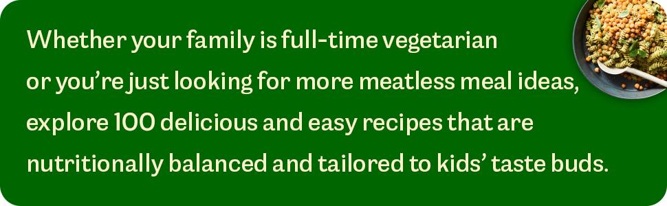 Vegetarian cookbook,family vegetarian cookbook,easy vegetarian cookbook,vegetarian cookbooks