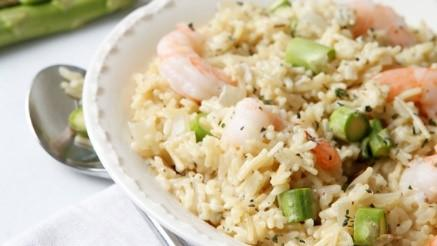 Amazon Com Knorr Rice Sides Rice Side Dish Herb