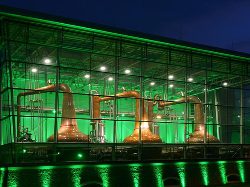 whisky, whiskey, whisky irlandes, whisky de malta, whisky single malt, whiskey single malt