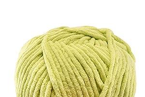 Bernat Baby Blanket Yarn Big Ball