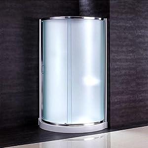 ove breeze premium shower kit