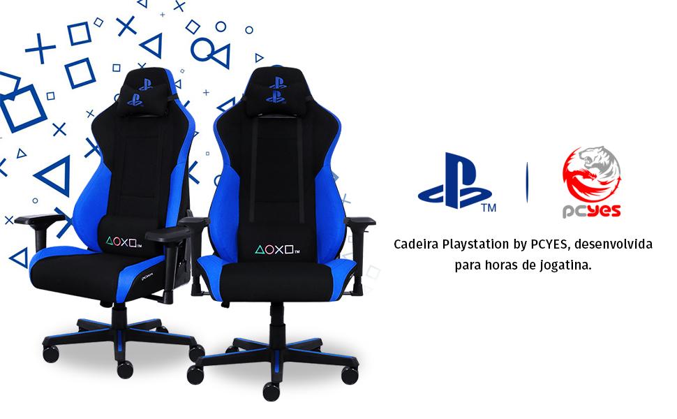 descriçao-amazon-cadeira-playstation_01