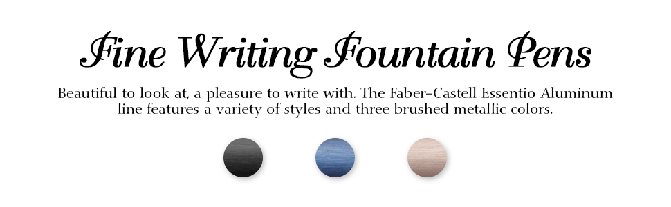 fancy writing pens, fine writing pens, fine writing instruments, gifts for men, gifts for women