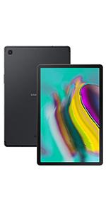 tab s5e; galaxy tab s5e; samsung tab s53; samsung tab s5e tablet; galaxy s53; best tablet;