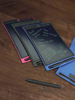 jot 4.5 8.5 blackboard sync 9.7 boogie board kent display ewriter tablet play work everyda shop