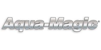 Aqua Magic RV Toilets