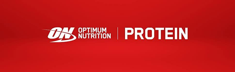 gsw protein banner
