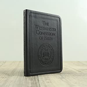 westminster confession
