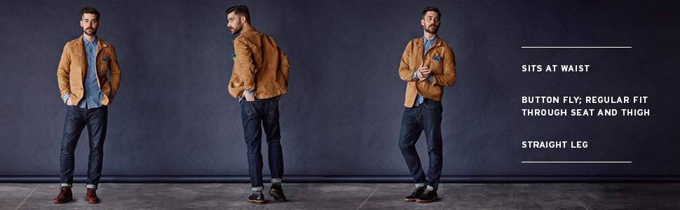 Amazon Levis Mens 501 Original Shrink To Fit Jeans Light