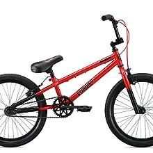 mongoose, bmx bike, bmx freestyle bike, mongoose Legion, legion bike, freestyle bike, legion l100