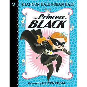 princesses, friendship, superheroes, comics, humor