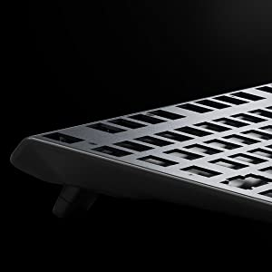 SteelSeries Apex PRO TKL Keyboard