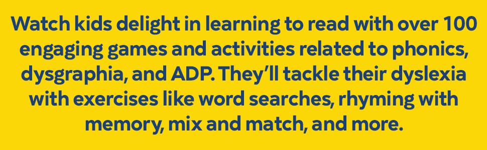 dyslexia, overcoming dyslexia, dyslexia tools for kids, dyslexia books, dyslexia tools