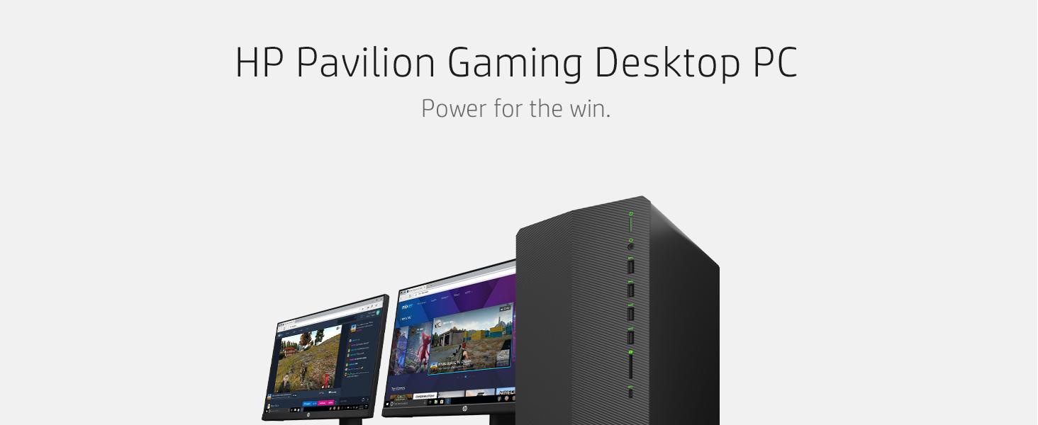 hp desktop pc desktop hp gaming pc hp gaming desktop