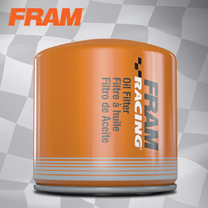 FRAM Racing