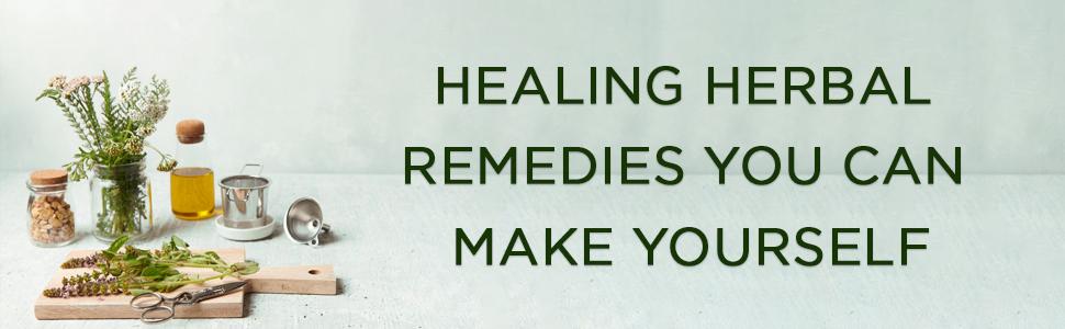 herbs, herbs, herbs, herbs, herbs, herbs, herbs, herbs, herbs, herbs, herbs, herbs, herbs, herbs