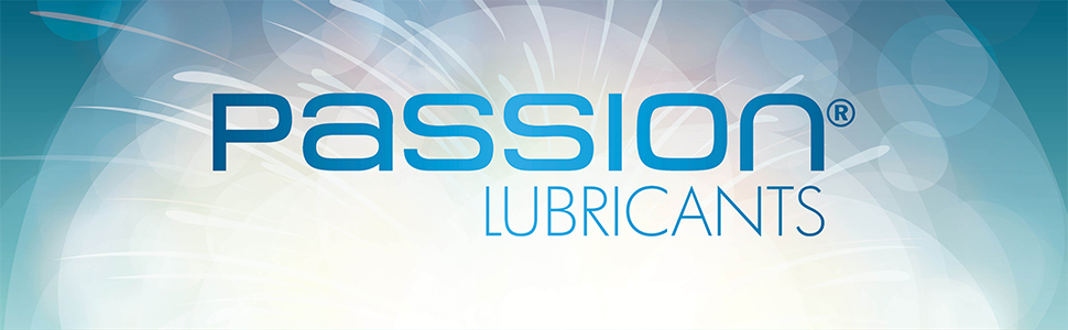 passion lubricant lube water based lubes toys lube it up excitement sexy time fun