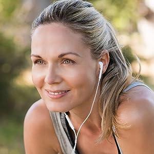 EltaMD Sunscreen for Sensitive Skin