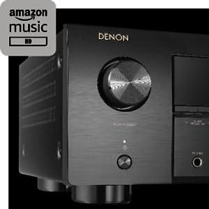 Denon AVRX6500H, Denon AVR-X6500H, Denon AVRX6400H Denon 6500 Denon 6400