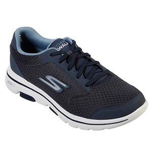 sketchers go walk 5 walking sneaker