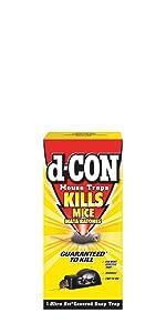 bait station;mouse poison;mice poison;rat poison;mouse pellets;rat pellets;rodent poison;d-con;dcon