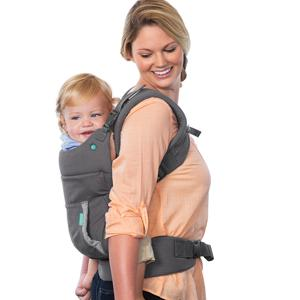 infantino, baby carrier, cuddle up