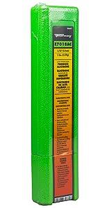 Forney E7018AC Electrode