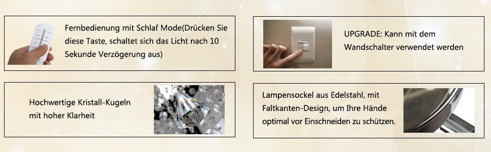 Berühmt Wie Man Licht Verbindet Ideen - Elektrische ...
