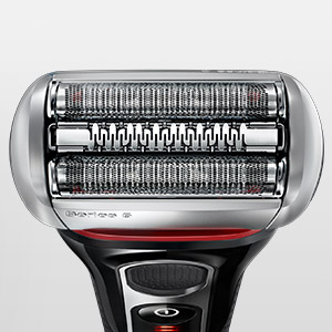 Cut hair, electric shaver, best shaver