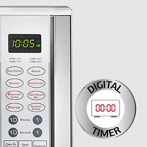 ditital clock