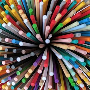 3Doodler Start,3D Pen,3D Doodler,3D Pen,Best 3d pen,Safe 3D pen,3d pen for kids,3Doodler,drawing