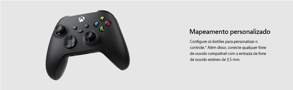 xbox series x, xbox, microsoft, controle, controle videogame, videogame, xbox series, series x
