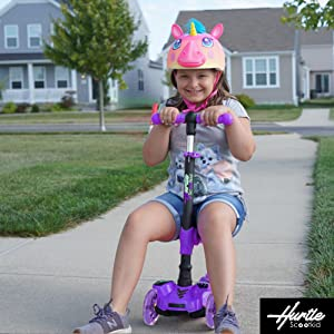 scooter;outdoor toys;cruising scooter;cruising scooter;good girl toys