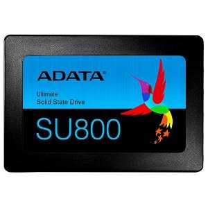Amazon.com: ADATA Premier SP550 - Disco duro (120 GB, 2,5 ...
