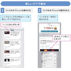 できるfit ソフトバンクのiPhone 11