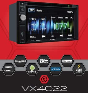 steering, feauters, bluetooth, sound, music, smartphone, tablet, streaming, wireless, seamless