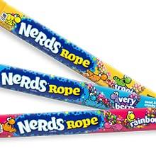 Nerds Ropes multi
