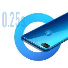 Honor 9 Lite Smartphone (14,35 cm (5,65 Pulgadas) Pantalla FHD + ...
