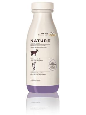 goats milk bath, goats milk soap, goats milk lotion, nature goat milk bath