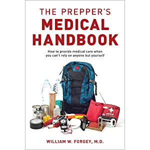 doomsday preppers, off-grid, nuclear warfare, medicine, survival books, apocalypse, disaster, fear