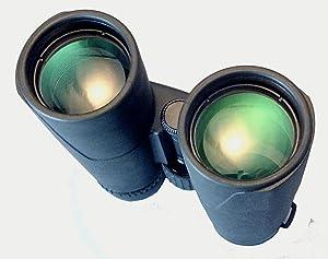 ミザール ミザールテック MIZAR MIZAR-TEC レンズ 双眼鏡 コーティング